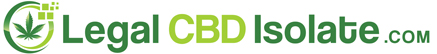 Legal CBD Isolate – 99% Pure CBD Isolate and Other CBD Products!
